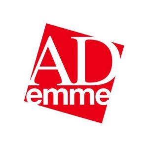 Adiemme Design