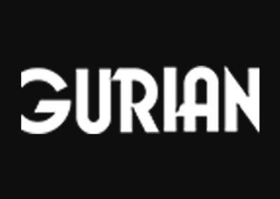 Gurian