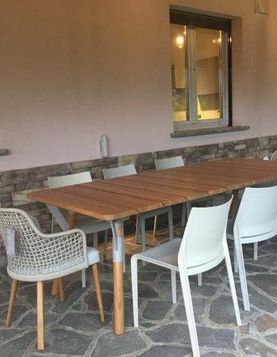 Ristrutturazione Abitazione Piacenza Adiemme